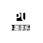 PU木器漆系列